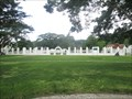 Image for Plaza de Espana - Hagatna, Guam