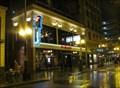 Image for Hard Rock Cafe - Seattle, Washington