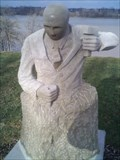 Image for UNTITLED - Perrysburg,Ohio