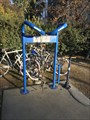 Image for Welcome Center Bike Repair Station - Davis, CA