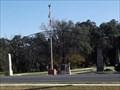 Image for Uvalde Memorial Park - Uvalde, TX