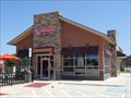 Image for Dunkin' Donuts - FM 2499 & FM 3040 - Flower Mound, TX