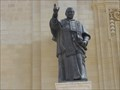 Image for Pope Pius IX - Ir-Rabat, Gozo, Malta