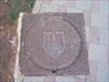 Image for Fazana, Croatia Manhole cover