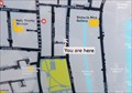Image for You Are Here - Wenlock Street, Hoxton, London, UK