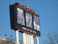 Image for University of Tennessee - Neyland Stadium - Knoxville, TN