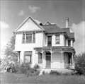 Image for Victorian House - Perrydale, Oregon