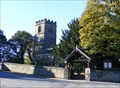 Image for St. Leonard's Church, Wortley, Barnsley.