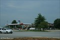 Image for Flying J Truck Stop #661 - Franklin, KY