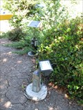 Image for Solar Powered Light - Pleasant Hill, CA