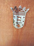 Image for Chantada council - Chantada, Lugo, Galicia, España