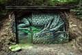 Image for Der Drache vom Siebengebirge - Königswinter, NRW, Germany