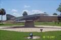Image for F-4 Phanton II