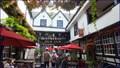 Image for The New Inn - Northgate Street, Gloucester, UK