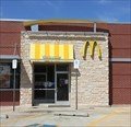Image for McDonald's - West Main Street, Yukon, OK