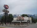 Image for Dairy Queen - TransCanada Highway - Golden, British Columbia