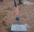Image for Henry Hoft - Civil War Gravesite - Lakewood, NJ
