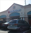 Image for Radio Shack - San Pablo Ave - Hercules, CA