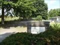Image for Bath County Memorial Gardens