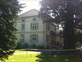 Image for Ortsmuseum - Frenkendorf, BL, Switzerland