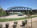 Image for Ocean-to-Ocean Highway Bridge - Yuma, AZ