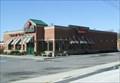 Image for Applebee's - Merchant's Walk - Summersville, WV