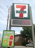 Image for 7-Eleven - Kingsland - Calgary, Alberta