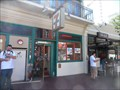 Image for 7-Eleven -  515 Fifth Avenue  -  San Diego, CA