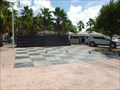Image for Chess/Checkerboard - Marigot, St. Martin