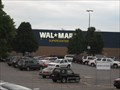 Image for Wal-Mart Supercenter Store #599 - Kingsport, TN