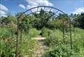 Image for OSU/OKC Butterfly Garden - Oklahoma City, OK