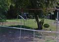 Image for Lower Dravosburg Playground - Dravosburg, Pennsylvania