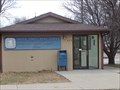 Image for Lesterville, South Dakota 57040