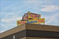 Image for Sunbeam Bread Sign - Fort Waynn IN