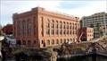 Image for Monroe Street Hydroelectric Development - Spokane, WA