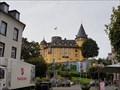 Image for Genovevaburg - Mayen, RP, Germany