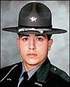 Image for Trooper Robert Perez Jr.