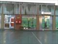 Image for Høyden Postkontor