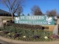 Image for St. Charles Memorial Gardens - St. Charles, Missouri