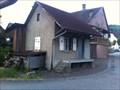 Image for Milchhüsli - Eiken, AG, Switzerland
