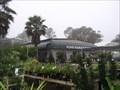 Image for Plant Ranch Nursery - Jacksonville, FL