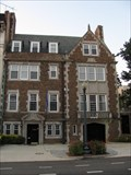 Image for Embassy of The Republic of Cyprus - Washington, DC