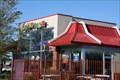 Image for McDonald's - Golden Ave - Buford, GA