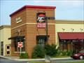 Image for Pizza Hut Italian Bistro- Cartersville, GA.