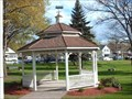 Image for Memorial Park  -  Hudson, NH
