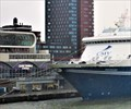 Image for Cruise Terminal Rotterdam - Netherlands.