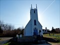 Image for St Mark's Anglican Church - Mill Cove, NS