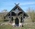 Image for Friendship Bell - Oak Ridge, Tennessee