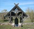 Image for Friendship Bell - Oak Ridge, Tennessee