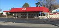 Image for Dairy Queen - Greenback - Citrus Heights, CA